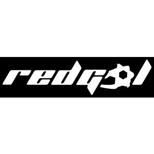 redgol