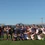 Fútbol Joven: Segundo Desafío
