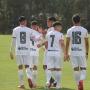 Fútbol Joven: A Postemporada